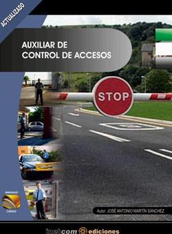024. Controladores de acceso.