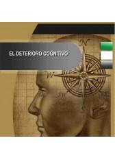 501. El Deterioro Cognitivo.