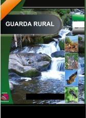 001. Guarda Rural