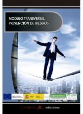 114. Módulo Transversal Prevención en Riesgos Laborales
