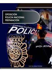 702. Test Policia Nacional.