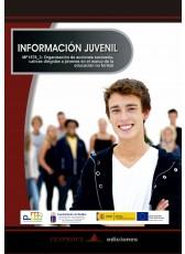 129. Información Juvenil