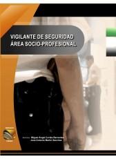 005. Socio Profesional de Seguridad Privada.